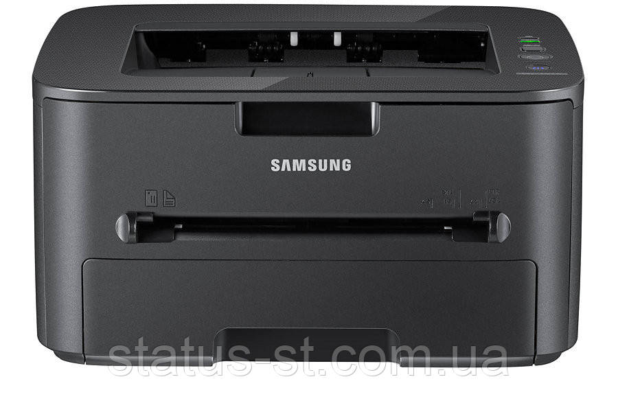 Прошивка принтера Samsung ML-1915 в Киеве