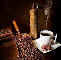 Кофе: эликсир бодрости