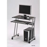 Стойка для ноутбука CD-2102