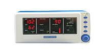 Монитор пациента G2A (LED дисплей) Праймед