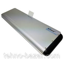 Аккумулятор Battery Macbook Pro 15 a1281 5200 mAh