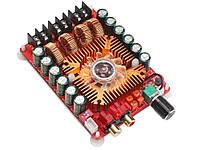 TDA7498E 2X160 Вт Двухканальный аудио усилитель