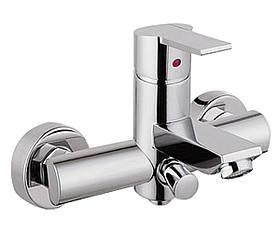 Смеситель для ванны FRANDE CASPAR UN23149C