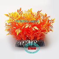 Рослина Атман Q-186D, 7.5 см