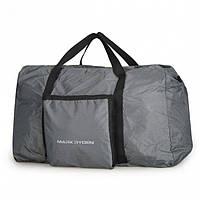 Складная дорожная сумка Flaketravel MR7045 Gray Mark Ryden арт. MR7045 GR 64816ebc67dab