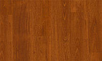 Ламинат Pergo Living Expression Classic Plank L0301-01599 Мербау, планка, фото 1