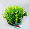 Растение Атман Q-087C, 7.5см
