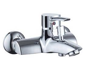 Смеситель для ванны FRANDE ROVHO Код товара: KA23169C