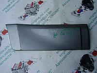 !УЦЕНКА!  Молдинг (расширитель) двери задней правой Hyundai Santa Fe 2000 - 2004 8773226900