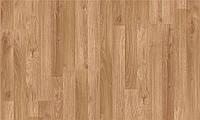 Ламинат Pergo Living Expression Classic Plank L0301-01785 Дуб натуральный, 3-х полосный