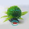Растение Атман Q-109B, 7.5см