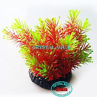 Рослина Атман Q-110D1, 7.5 см