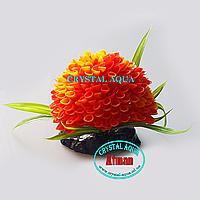 Растение Атман Q-109D, 7.5см