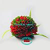 Растение Атман Q-109A, 7.5см