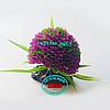 Растение Атман Q-109F, 7.5см