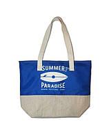 EVANS Пляжная сумка Evans - Summer Paradise