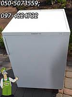 Холодильник для дачи Exquisit 150 (Германия, б/у) высота-85см