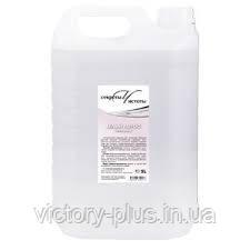 Сильное кислотное средство с антибактериальным эффектом, пригодное для алюминия CIP ACIDAN