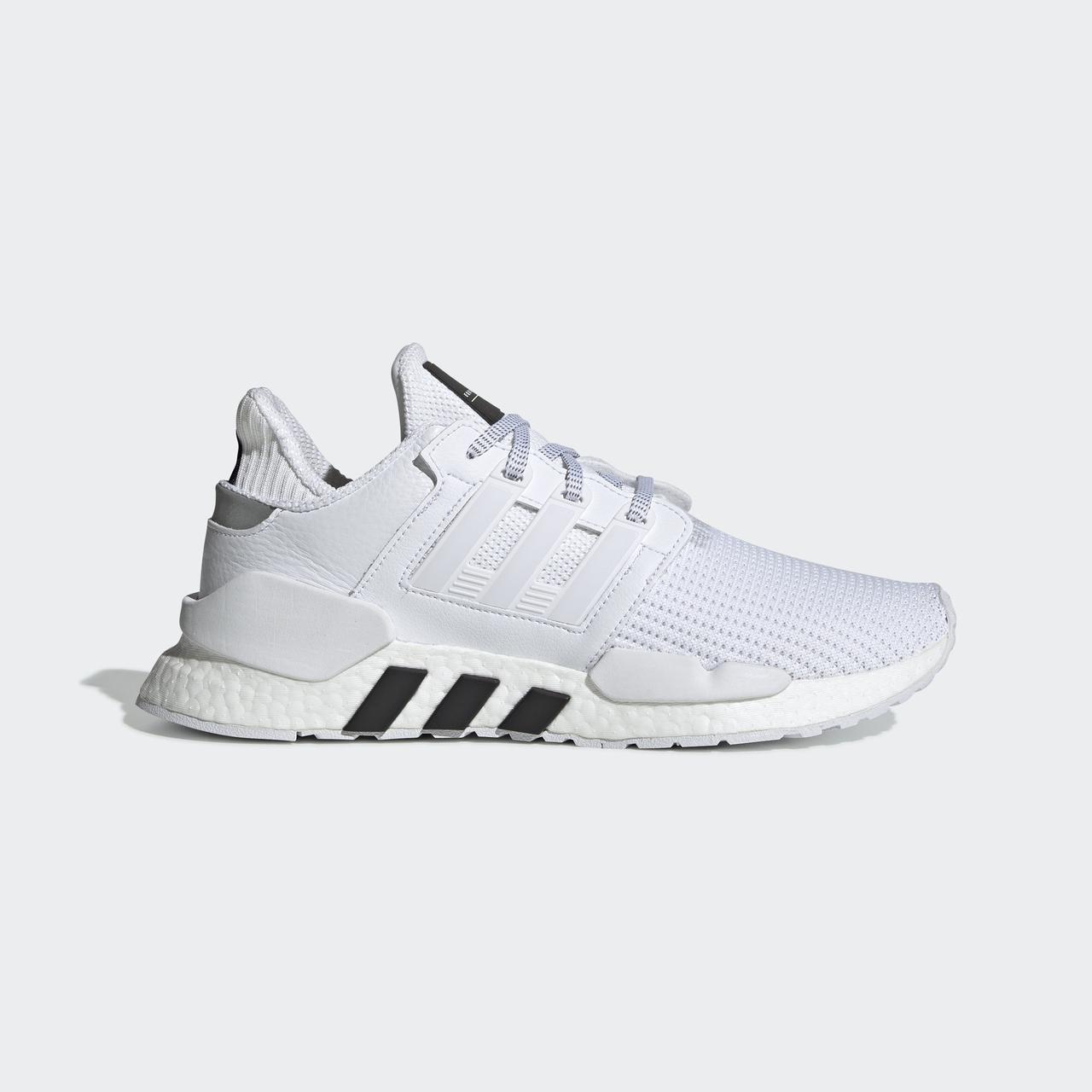 the latest 53cef 21d99 Кроссовки мужские Adidas EQT Support 91/18 BD7792 - 2019