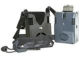 Кислородный концентратор FreeStyle 3, фото 2