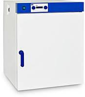 Стерилизатор сухожаровый ГПО-300