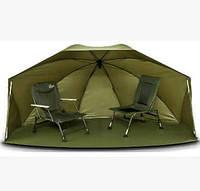 Палатка-зонт Ranger  60IN OVAL BROLLY  RA 6606