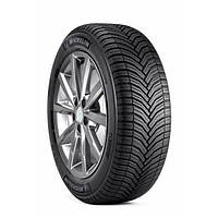 Летние шины Michelin Crossclimate 225/55 R18 98V