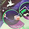 "Рисуем светом набор креативного творчества ""Неоновая ручка"" NLP-01-02, фото 2"