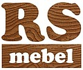 """rs-mebel"" интернет магазин мебели"