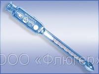 Бутирометр для молока производитель Россия