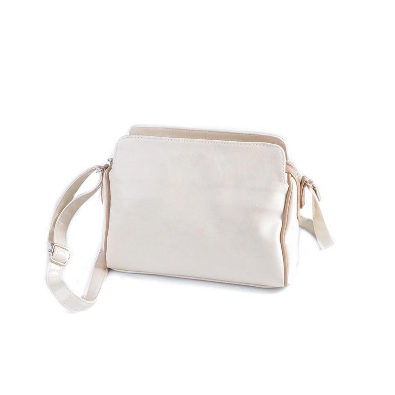 9372e185b6cd Женская сумка с длинным ремешком Kameliya M128-25/29: продажа, цена ...