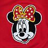 Костюм Minnie Mouse для девочки. 130 см, фото 3