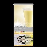 Сухая смесь для коктейля «Нэчурал Баланс» ванильный вкус от Wellness Орифлейм