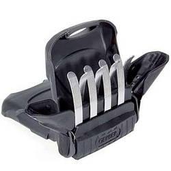 """Точило""""Gerber"""" / Точильне пристосування для ножів чорного кольору"""