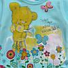 "Костюм ""Медвежонок"" для девочки. 86, 92, 98, 104 см, фото 2"