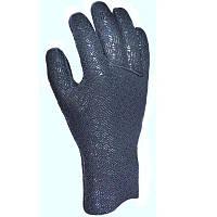 Перчатки для подводной охоты и дайвинга BS Diver Ultralex 5 мм