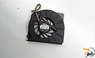 "Вентилятор системи охолодження для ноутбука Fujitsu Siemens Celsius H250, 15.4"", HY60H-05AB, Б/В"