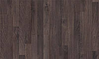 Ламинат Pergo Living Expression Classic Plank L0301-01788 Коричневый дуб, 3-х полосный, фото 1