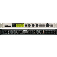 Процессор обработки звука TC Electronic M 3000 Процессоры обработки звука TC Electronic M 3000