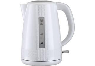 Электрочайник Aurora AU 3515 Белый (F00166666)
