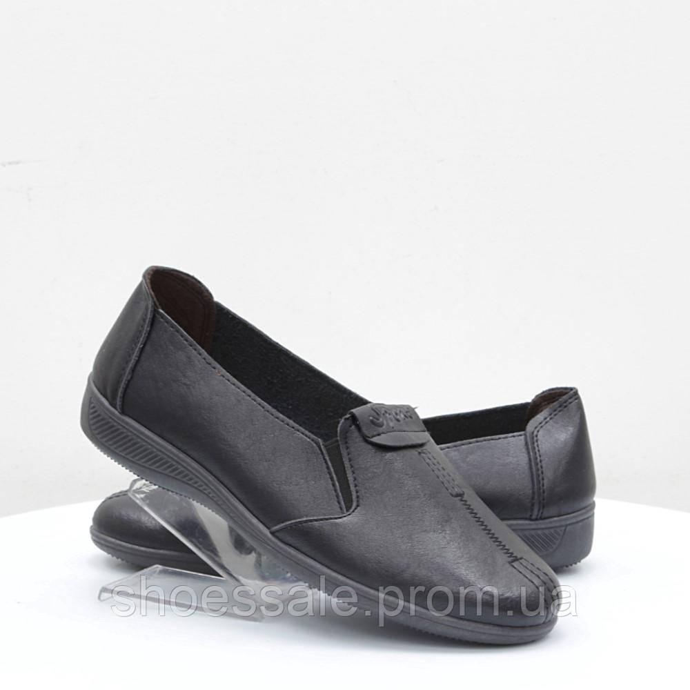 Женские туфли BroTher (51117)  215 грн. - Туфли Киев - объявления на ... c11e121d29210