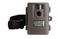 Регистрационная камера Tasco2.1-5MP#w/Night Vision(Multi Lingual Clam) серого цвета