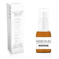 Hercules Spray Ritardante 15 ml