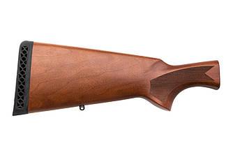 Приклад деревянный Stoeger для М3500 / Приклад оружейный