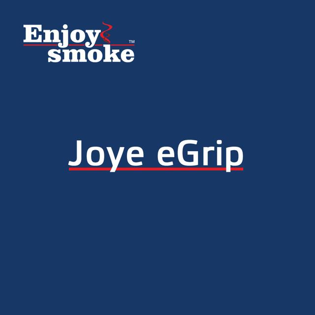 Joye eGrip