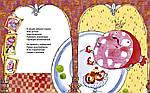 Сказки о царе Колбаске. Рупасова М., фото 3