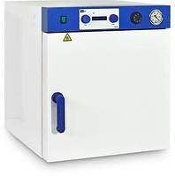 Вакуумный сушильный шкаф СВ-50