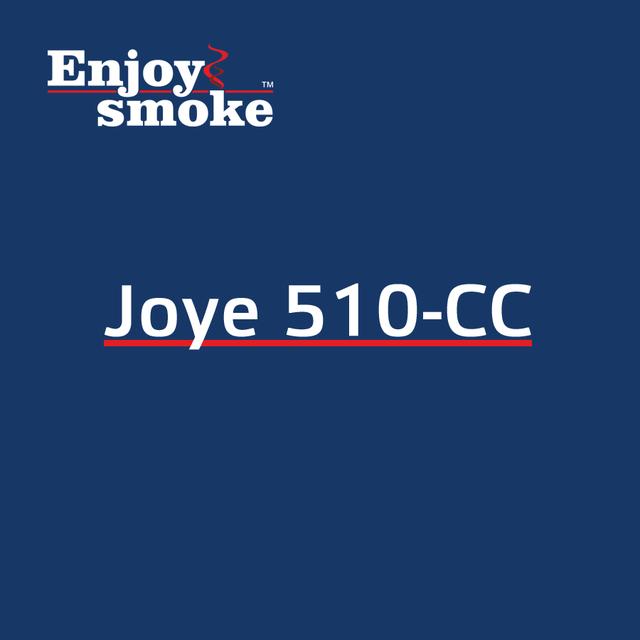 Joye 510-CC