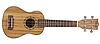 "Гавайська гітара укулеле 21"", фото 2"