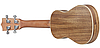 "Гавайська гітара укулеле 21"", фото 3"